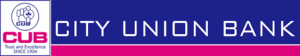 City Union Bank Customer Care Number