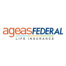 Ageas Federal Life Insurance customer care number